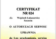 kolektory słoneczne - B.V. Serwis s.c.  Danuta ... zdjęcie 1