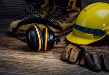 instrukcje bepieczeństwa pożarowego - P.W. KRISPOL KRZYSZTOF WA... zdjęcie 13