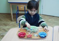 szkoły - Niepubliczna Podstawowa S... zdjęcie 7