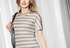 modna odzież damska - JUMITEX Sp. z o.o. zdjęcie 3