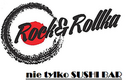 Rock And Rollka - Sushi Bar - Chorzów, Zielony Zaułek 1/1