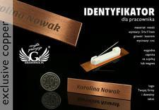 personalizowane - Grawernia.pl - Grawerowan... zdjęcie 14