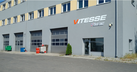VITESSE. Chip tuning, hamownia, serwis Scania, Volvo