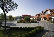 restauracja - Hotel Korona Spa&Wellness... zdjęcie 5
