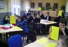 kursy i szkolenia - Mobile Lingua. Szkoła jęz... zdjęcie 4