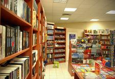 księgarnia - Księgarnia Beta zdjęcie 1