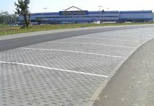 BARABAŚ - Betonowe Materiały Wibroprasowane - Firma BARABAŚ Sp.z o.o. P... zdjęcie 6