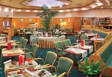 noclegi - Hotel MERCURE Jelenia Gór... zdjęcie 4