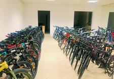rowery shochblaze - BE-BIKE 2.0 zdjęcie 3