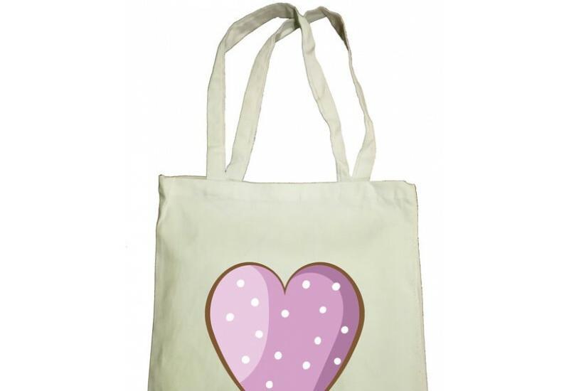 torby na zakupy - LOLILU Katarzyna Szynal zdjęcie 4