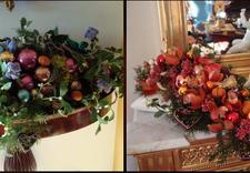 aranżacje roślinne - Studio Florystyczne Iwona... zdjęcie 4