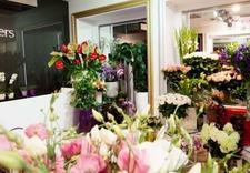 doręczanie kwiatów do domu - Aga Flowers Kwiaciarnie (... zdjęcie 5