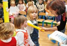 niepubliczne przedszkole - Niepubliczna Podstawowa S... zdjęcie 32