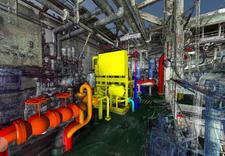 pomiar 3D - Scan 3d. Skanery 3D, Skan... zdjęcie 1