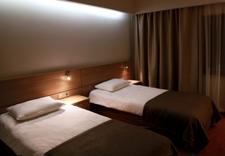 hotele - Hotel HP Park w Olsztynie zdjęcie 6