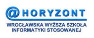 Wrocławska Wyższa Szkoła Informatyki Stosowanej HORYZONT - Wrocław, Wejherowska 28
