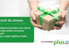 partner polkomtela - Liberty Poland SA Punkt S... zdjęcie 1
