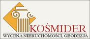 Wycena Nieruchomości, Geodezja S.C. Wiesława Kośmider, Jerzy Kośmider - Gdynia, Pieńkawy 8