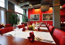 catering dla firm - Restauracja Con Amore zdjęcie 1