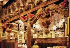 Restauracja Pod Fredrą