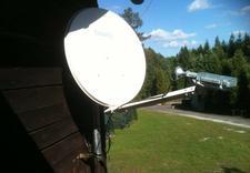 telewizja i internet satelitarny - SKYCONNECT zdjęcie 6