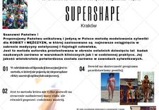 klinika figury - SUPERSHAPE zdjęcie 2