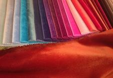 podnośniki tapicerskie - PUH Hurtownia Tapicerska ... zdjęcie 14