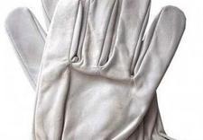 bluza robocza - Hurtownia Odzieży Robocze... zdjęcie 5