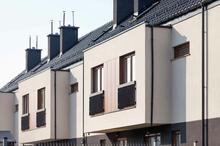 Małe Wilczyce - osiedle domów i mieszkań. Sprawdź!