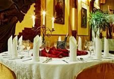 #AktywneLato - Hotel i Restauracja Evere... zdjęcie 8