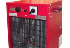 ogrzewanie elektryczne z montażem - FHU Elmax zdjęcie 1