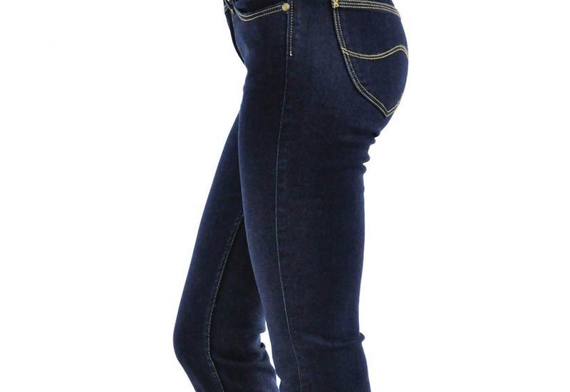 koszulka pepe jeans - Bajeko Sp. z o.o. - Texas... zdjęcie 2