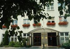 hotel - Hotel ROKK zdjęcie 1