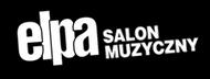 ELPA s.c. Adam Czarnecki, Ryszard Kuder - Bielsko-Biała, 1 Maja 19