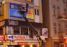 koszowe podnośniki - Podnośnik FHU Tomasz Wojc... zdjęcie 3