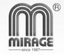 Mirage - Paul&Shark. Sklep odzieżowy - Kraków, Grodzka 12