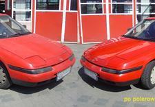 kosmetyka samochodowa gdańsk - ANRO Kompleksowa obsługa ... zdjęcie 22