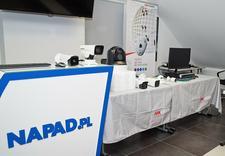 szafy serwerowe rack 19' - NAPAD.PL - ALARM-TECH Sys... zdjęcie 2