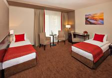 zabiegi na twarz - Z-Hotel Business & Spa zdjęcie 5