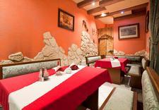 restauracja hotelowa - Hotel Rycerski zdjęcie 6
