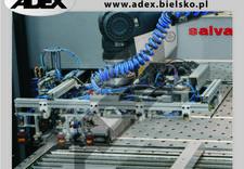 szkolne - ADEX - meble i wyposażeni... zdjęcie 2