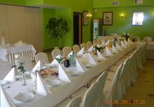 obiady na telefon - Motel Na Wierzynka zdjęcie 25