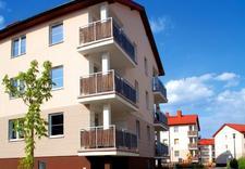 nowe mieszkania - Osiedle Olszynka - nowe m... zdjęcie 8
