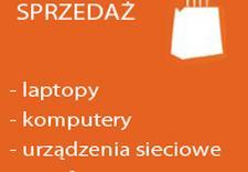 domeny - Prokomp Przedsiębiorstwo ... zdjęcie 3