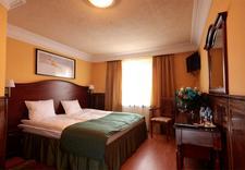 noclegi Bydgoszcz - Hotel Ogonowski Restaurac... zdjęcie 1