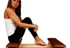 kwas hialuryunowy - Strefa Fitness & Wellness zdjęcie 9