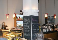 danie mięsne - Chilli Cafe. Kawiarnia zdjęcie 2