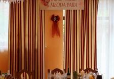 domy weselne - Hotel Pod Kasztanami zdjęcie 5