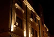 pokoje do wynajęcia - Hotel Tumski zdjęcie 3