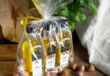 sezam mielony - Jar-Nut Sp. z o.o. zdjęcie 4